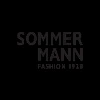 Van Strien Modes - sommermann
